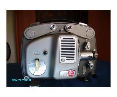 Proiettore Bolex Paillard 18-5