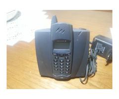 Cordless Ericsson DT200