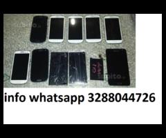 LCD S3 S4 S5 S6 S7 EDGE J2 J3 J5 J7 A3 A5 A7 HUAWEI ASUS ZEF