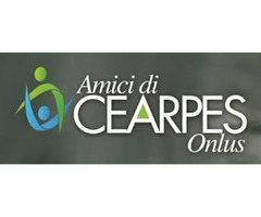L'Associazione Amici di CEARPES Onlus ricerca Psicologi