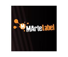 MArteLabel è alla ricerca di un esperto in Editoria Musicale