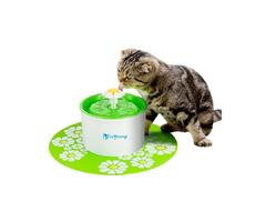 Fontana automatica x cane-gatto a prezzo scontato