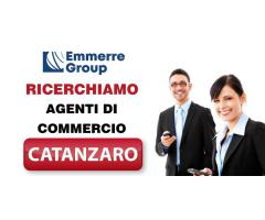 Catanzaro: Agenti di commercio Luce & Gas