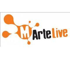 Responsabile e Stagista Fundraising MArteFund