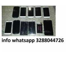 LCD S3 S4 S5 S6 S7 note 3 4 J1 J3 J5 J7 A3 A5 A7 HUAWEI ASUS lg