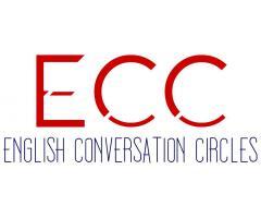 Lezioni individuali di inglese online (tutti i livelli)