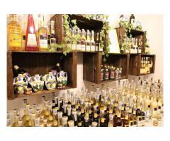 Apri con noi un negozio di prodotti tipici siciliani
