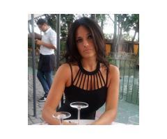 Ristorante Bar Caffè da Sara: Pranzi e aperitivi