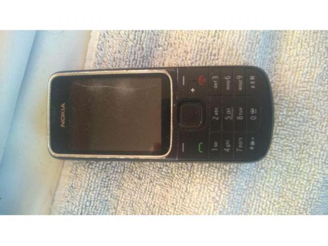 Cellulare Nokia mod.2710