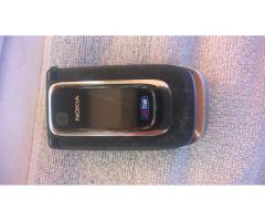 Cellulare Nokia mod.6131