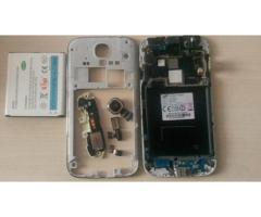 Ricambi per Smartphone  Samsung Galaxy S4 I9505