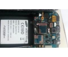 Ricambi per Smartphone Samsung Galaxy GT-N7100