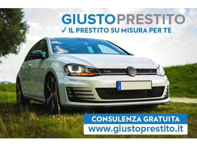 Prestiti Auto Moto Casa Vacanza