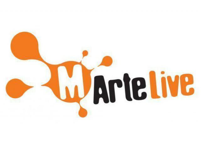 Stage curriculare Assistente DIREZIONE ARTISTICA per MArteLive
