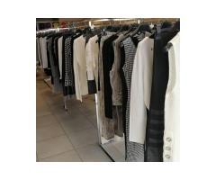 stock abbigliamento firmato multi brands donna
