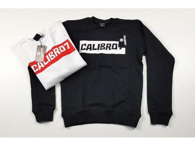 Felpe uomo Calibro 7