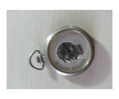 Orologio tascabile