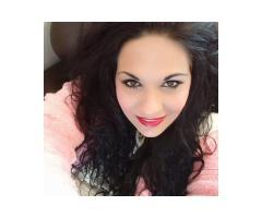 Ramona ragazza rumena di 36 anni