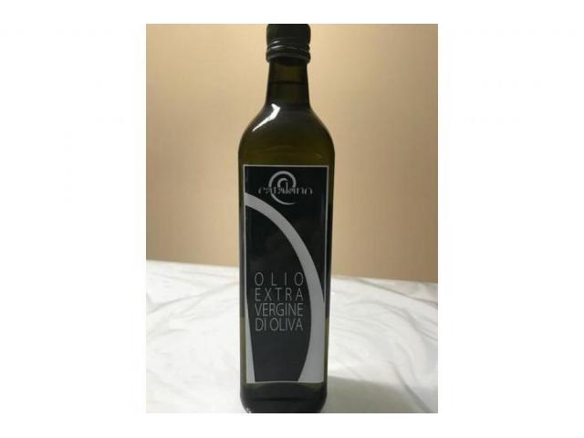 Confezione 6 Bottiglie