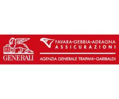 Carini / Partinico Gruppo Generali - posizioni aperte