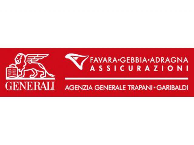 Trapani  Gruppo Generali - posizioni aperte