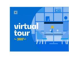 Collab. Virtual Tour GoogleMap Macerata