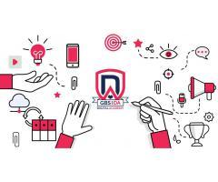 Il nuovo Master in Web Marketing a Torino di GBS Digital Academy