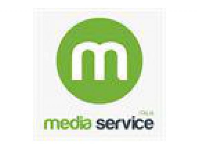 SENIOR SOCIAL MEDIA MANAGER