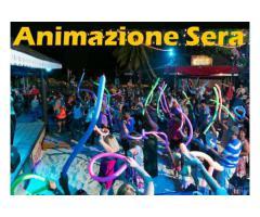 Animandia: stage,corsi, per animatori turistici.
