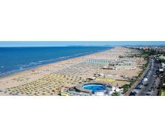 Appartamento vacanze a Rimini 2019