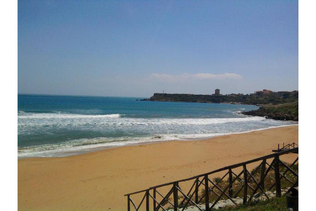 Appartamento al mare calabria capo rizzuto isola di capo for Cerco regali gratis