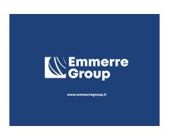 Emmerre Group Seleziona