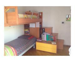 Affitto appartamento Senigallia