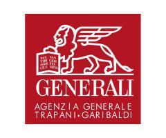 Trapani Gruppo Generali - posizioni aperte - 09/19