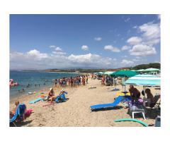 appartamento villaggio praialonga crotone