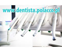 Dentista in Polonia