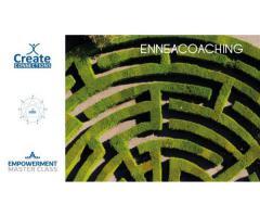 Enneacoaching