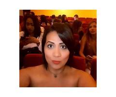 Selena biricchina