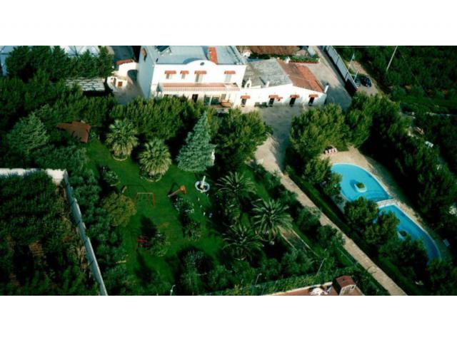 Occasione immobiliare: vendita al migliore offerente