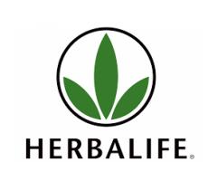Prodotti Herbalife Avellino