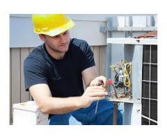 Elettricista economico a Torino