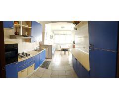 Affitto appartamento panoramico a Borghetto Santo Spirito (SV)