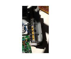 Ricambi stampante Epson EPL-6200