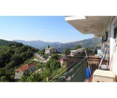 Appartamenti per vacanze o residenziali in vendita zona Valli di Lanzo