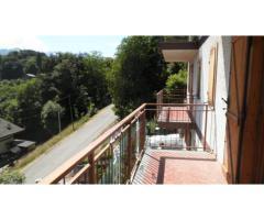 Case e Appartamenti vacanza in affitto Chiaves / Monastero di Lanzo