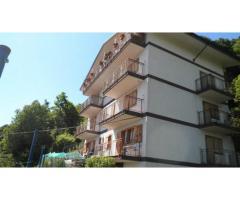 Case e Appartamenti vacanza in affitto Chiaves e dintorni