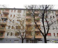 Milano Centro  €30.000 Vendo Monolocale