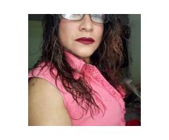 Paola 43 anni Messicana