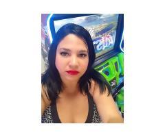 Bella ragazza cubana in cerca d amore