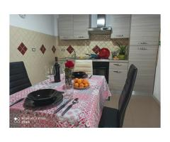 Appartamento indipendente 100 mq zona centralissima di Bosa